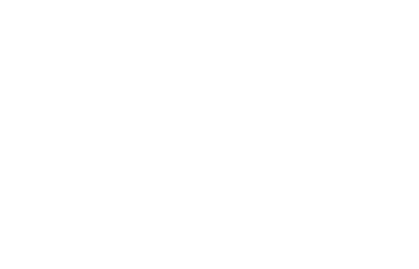 Intermezzo Escola de Música